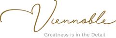 Viennoble Logo
